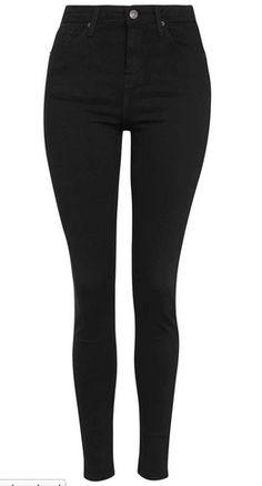 XX-Large Hue Women/'s Plus-Size Cotton Legging Black