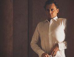 Just Tom Hiddleston Thomas William Hiddleston, Tom Hiddleston Loki, Bad Boy, Loki Laufeyson, British Actors, Attractive Men, Tom Holland, Perfect Man, Handsome Boys