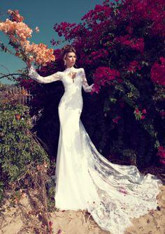 julie-vino-wedding-dresses-13-05152014nz