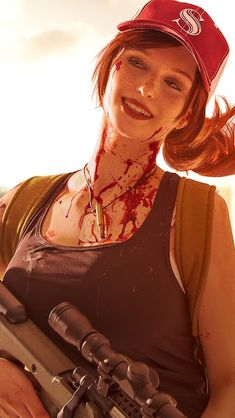 PUBG, Girl, PlayerUnknown's Battlegrounds, Wallpaper Girl Wallpaper, Mobile Wallpaper, Iphone Wallpaper, Action Wallpaper, Hd Cool Wallpapers, Gaming Wallpapers, Stranger Things Tv Series, Grand Theft Auto Series, Stylish Girl Images