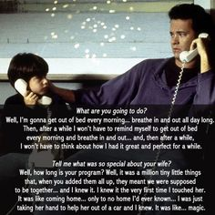 9 Iconic Quotes From 'Sleepless In Seattle' | Sleepless in ...