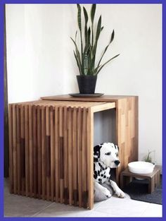 45 cool and modern DIY dog bed ideas - 45 cool and modern DIY dog bed ideas - . - 45 cool and modern DIY dog bed ideas – 45 cool and modern DIY dog bed ideas – -