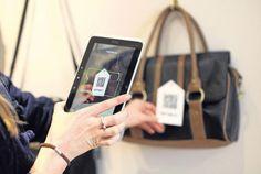 Aproveche las estrategias de los retailers si es un consumidor con teléfono móvil