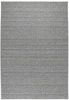 Bix är en In & Utomhus matta från InHouse Group med Gåsögamotiv som finns i 4 färgställningar. Mattan är tillverkad i Polypropylen.