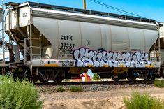 Rr Car, Weather Models, Graffiti, Train Car, Car Photos, Model Trains, Photographs, Cars, Train