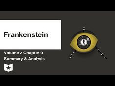This study guide and infographic for Mary Shelley's Frankenstein offer summary and analysis on themes, symbols, and other literary devices found in the text. Explore Course Hero's library of literature materials, including documents and Q&A pairs. Frankenstein Novel, Frankenstein Themes, Frankenstein Study Guide, Mary Shelley Frankenstein, Social View, Plot Diagram, Helping Others, Literature, Novels