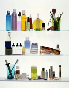 http://time.com/4280982/personal-care-products-safety-act/