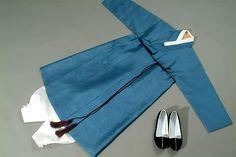 Amazing Days in Korea: Korean Traditional Dress Hanbok