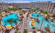 Stay at Sheraton Lake Buena Vista Resort in Orlando, FL. Dates Available into April.