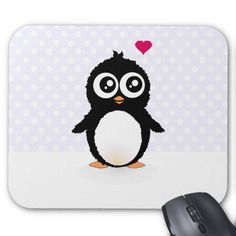 """cute, penguin, cartoon, penguins, kawaii, """"cute penguin"""", """"kawaii penguin"""",  sweet, adorable, """"cartoon penguin"""", cartoony, baby, chick, anime, fun, animal, animals, bird, bids, black, white, """"black and white"""", arctic, """"north pole"""", antarctica, """"south pole"""", cold, kids, children, child, kid, heart, """"cute animal"""", """"cute animals"""", teen, teenage, teenagers, """"animal lover"""", nature, zoo, girly, whimsical, unique, kawai, graphic, drawing, vector, illustration,"""