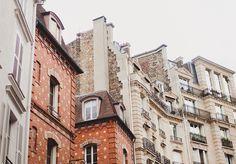 winternals: My Little Paris (by Carrie WishWishWish)