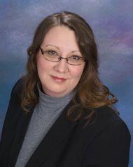 Associate Attorney, Marcie Ridley. Learn more: http://www.grabellaw.com/marcie-ridley.html
