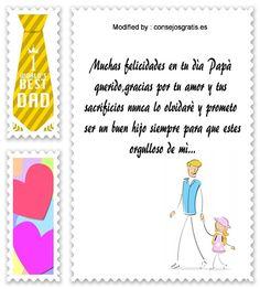 descargar frases bonitas para el dia del Padre,descargar frases para el dia del Padre: http://www.consejosgratis.es/bonitas-dedicatorias-para-padres-primerizos/