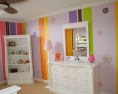 Tween Girls Bedroom Design, Pictures, Remodel, Decor and Ideas - page 30