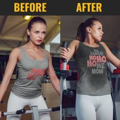 Your Workout Is My Warmup - Women's Sweat Activated Tank Top Losing Weight Tips, Best Weight Loss, Weight Loss Tips, Lose Weight, Gym Tank Tops, Athletic Tank Tops, Maximum Effort, Hard Workout, Lose 20 Pounds