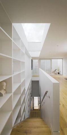 ODOS architects — Lower  Grangegorman