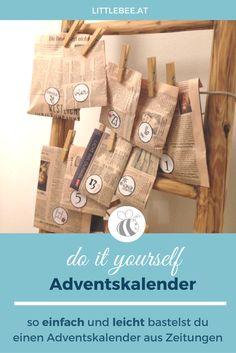 Die 104 Besten Bilder Von Adventskalender Advent Calendar