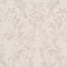 Romosa Wallcoverings Star Fade Wallpaper 1245295, Gray / Dark Gray Faux Worn Damask Romosa Wallcoverings http://www.amazon.com/dp/B00KBFZT2S/ref=cm_sw_r_pi_dp_bDpuub0Z665DA