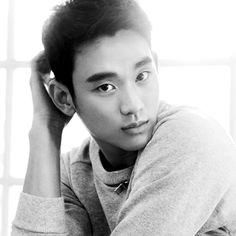 See more of #KimSooHyun on www.dramafever.com