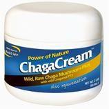 Chaga Skin Cream