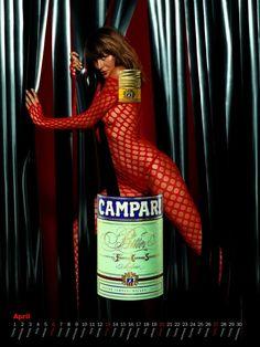 2003 | Campari Corporate