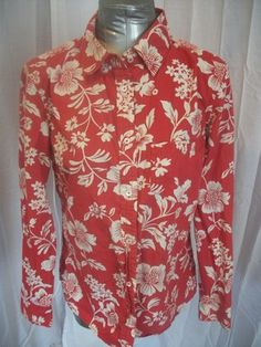 Classic Styling.  Soft Cotton.  BODEN - Sz 16.  http://stores.ebay.com/Classy-Fashions-and-Accessories?_trksid=p4340.l2563
