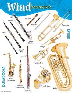 12 Ideas De Flashcard De Música Musica Instrumentos Musicales Compositores De Musica Clasica