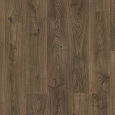 BACL40027 | Dąb wiejski ciemnobrązowy | Piękne laminowane, podłogi drewniane i winylowe