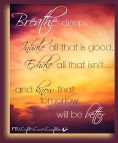 relaxation quotes - Google Search