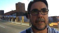 David 🐝 Martín Alonso  In beBee en Español 17 h  -- beBee for Android    Play video  Noche de San Miguel en Alcalá de Guadaira  Los arrabales del Castillo, cuevas, flamenco, una maravilla #ExploreSevilla