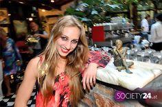 Caroline Schell My Friend, Friends, Art, Amigos, Art Background, Kunst, Performing Arts, Boyfriends, Art Education Resources