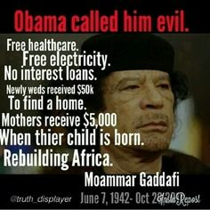 Six Most Ruthless African Dictators in History - Lab Africa African Dictators, Muammar Gaddafi, Religion, Black History Facts, Know The Truth, Minions, African American History, African Union, In This World