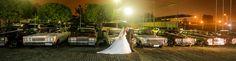 Csamento do Ano na Galaxie 500 Casamento & Debutantes! Alugueis de carros Antigos! Casamentos, Debutantes e Eventos em Geral!! E-Mail. galaxie500casamen... #casamento #carrodenoiva #noiva #autosantigos #wedding #carrodecasamento #galaxie #fordgalaxie #bride #carros #antigos #clássicos #vintagewedding #vintage #weddingcar