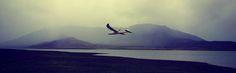 RC FLYING ADVENTURE- DHOM DAM