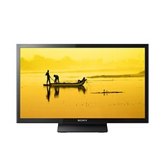 Sony BRAVIA KLV-22P413D 22 Inch Full HD LED TV on October 10 2016. Check details and Buy Online, through PaisaOne.
