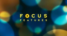 STUDIO CIRCUIT: Focus Features Has a Good 'Theory' on Their Hands