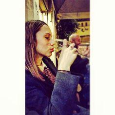 #whitewine #fridaynight #igersitalia#huntgramital#huffingtonpost#welltravelled#liveauthentic#livefolk#liveadventurously#huntgram#vscocam#vsco#seetoshare#huntgramitaly#igeritaly#wildernessculture#browsingitaly#whatitalyis#bleachmyfilm#forgeyourownpath#thisiscommunity#ig_italy by _millimil