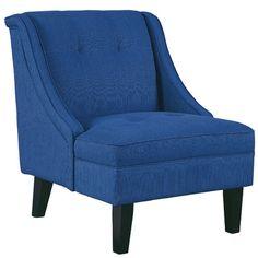 Signature Design by Ashley Clarinda Side Chair & Reviews | Wayfair