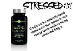 Stressed out? Try this it will help!!