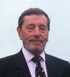 "New blog post... ""If anything, seeing what Mr Blunkett achieved in his time as a British Labour Member of Parliament and outside of Westminster, I can only add that he has a brilliant spirit. I was in stitches most of the time and thought I just would not stop giggling. It's not often you hear a former MP say that he thought people were telling him that he was gorgeous when in fact people referred to his guide dog being a stunner (Mr. Blunkett is blind and could not see who they referred…"