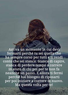 Italian Life, Design Jardin, Italian Quotes, Richard Gere, Sentences, Love Quotes, My Life, Encouragement, Stress