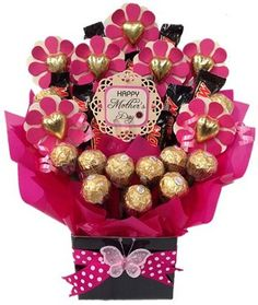 mothers-days-flower-choc-bouquet.jpg (350×414)