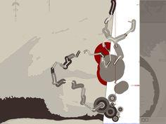 otradesign collaboration / 2003