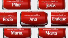 Coca-Cola despedirá a 750 trabajadores en España y recolocará… | Cuéntamelo España