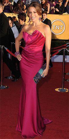 Sofia Vergara (double click image for more)