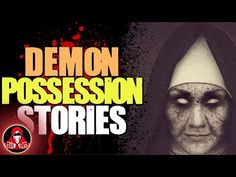These are some true american horror stories - Stories of real demon attacks and demon possession! Darkness Prevails presents five true de. Scary Stories, Horror Stories, Demon Possession, Demonology, 12 Zodiac, American Horror Story, Creepy, Weird, Darkness