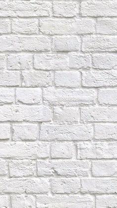 130 Wall Ideas Brick Wallpaper Wall Wallpaper