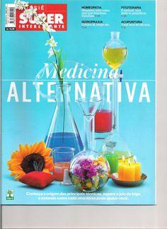 Revista Super Interessante – O que é Quiropraxia – Com Quiropraxista Fabio Corsini Motta http://quiropraxiaclinica.wordpress.com/2014/04/16/revista-super-interessante-o-que-e-quiropraxia-com-quiropraxista-fabio-corsini-motta/