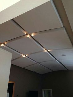 Most Simple Ideas Can Change Your Life: False Ceiling Living Room And Dining false ceiling with wood.False Ceiling Ideas Window false ceiling kitchen google.False Ceiling Beams Google..
