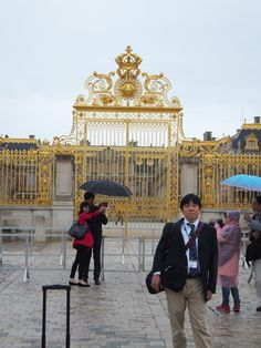 http://jp.chateauversailles.fr/homepage